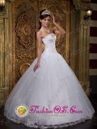 quinceanera dresses white chetumal mexico customize cheap white quinceanera dress with