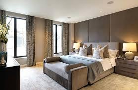 design your own bedroom online free design a bedroom online free design room living room ideas by