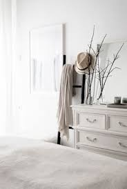 Makeover My Bedroom - my bedroom redo the photos bedrooms bed room and hearths