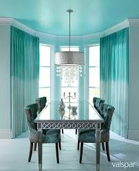 57 best 2015 color trends images on pinterest 2015 color trends