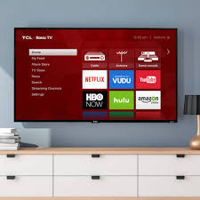 42 inch tv target black friday tcl 40