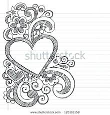 simple design drawing at getdrawings com free for personal use