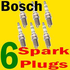 lexus rx300 spark plugs 6 spark plugs hyundai sonata tiburon xg 350 santa fe v6 joetlc
