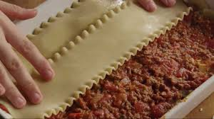 How Do You Build A Resume 7 Ways To Make A Resume Wikihow How To Make American Lasagna
