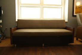Uncomfortable Couch The New Englewood Family Birthing Center U2013 Rockland Ny Mom