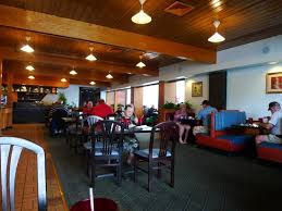 Breakfast Buffet Manchester Nh by Red Apple Buffet Concord Restaurant Reviews Phone Number