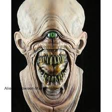Alien Movie Halloween Costume 17 2014 U0027s Halloween Costumes U0026 Decorations Images