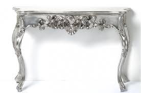 chambre baroque pas cher chambre baroque pas cher affordable meubles baroques pas cher ides