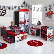 disney cars bedroom disney cars junior toddler bed storage shelf new boxed superb