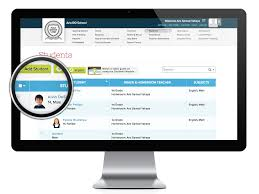 online student tracking software to simplify administration