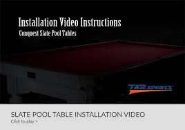 how to refelt a pool table video pool tables melbourne sydney brisbane buy online at tr sports