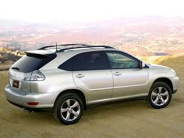 lexus harrier rx 350 price lexus rx330 2004 pictures information u0026 specs