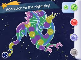 ready jet go space explorer mobile downloads pbs kids