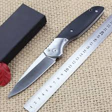compare prices on bear hunting knives online shopping buy low