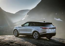 land rover velar for sale range rover velar 2017 specs u0026 pricing cars co za