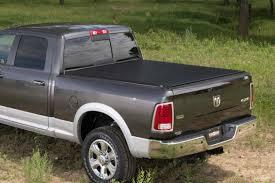 Dodge Dakota Truck Bed Size - dodge ram 1500 5 7 u0027 bed with rambox 2009 2018 truxedo titanium