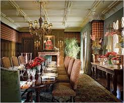 Country Dining Rooms Country Dining Room Wallpaper 25 Decoration Inspiration