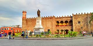 cuernavaca photos places and hotels u2014 gotravelaz