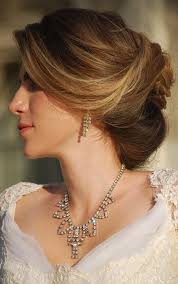 bridal hair for oval faces pakistani wedding hairstyles for short hair top pakistan
