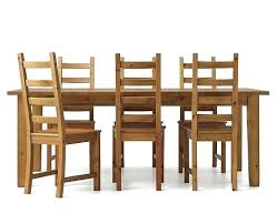 small dining room table sets cheap dining room tables awesome dining table sets dining room sets