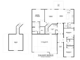 what is wh in floor plan the valiant bonus floor plans listings viking homes