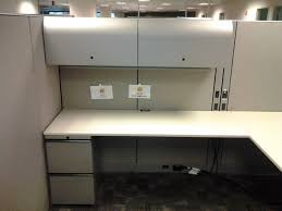 Used Office Furniture Philadelphia by Used Office Furniture And Used Cubicles