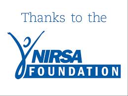 professional scholarships nirsa