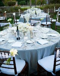 wedding reception table centerpieces get inspired 54 enchanting wedding centerpiece ideas modwedding