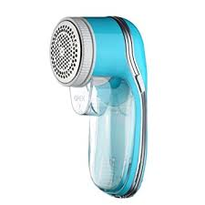 lint shaver rechargeable sweater fabric shaver lint remover