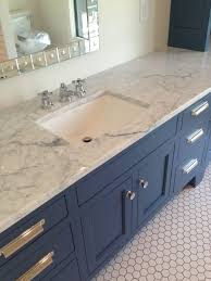 navy blue bathroom vanity clubnoma com