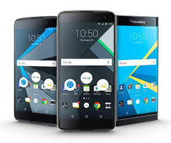 blackberry android phone blackberry trots out a last gasp android phone cnet