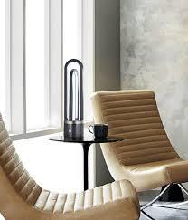 Modern Furniture Design Nova Of California Linkedin