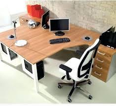 fournitures de bureau discount bureau professionnel pas cher mobilier bureau discount bureaux