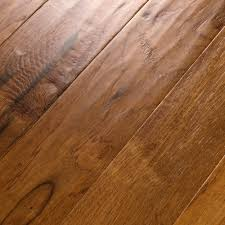 Armstrong Laminate Armstrong American Scrape Engineered Amber Grain Hardwood Flooring