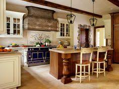 French Style Kitchen Ideas 20 White Kitchen Ideas That Will Work Extremely Well French