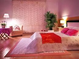 Schlafzimmer Deko Ideen Schlafzimmer Deko Lichterkette Cool Auf Dekoideen Fur Ihr Zuhause