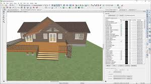 floor plans for home additions building a covered deck u0026 exposed gable beams using chief