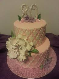 11 best ideas for ma u0027s 85th birthday cake images on pinterest