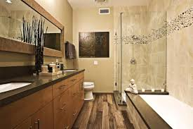 primitive bathroom ideas 1952 best primitive homes decor images