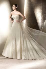 San Patrick Wedding Dresses San Patrick Wedding Dresses Vosoi Com