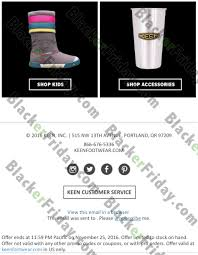 lord and taylor black friday coupons keen black friday 2017 sale u0026 shoe deals blacker friday