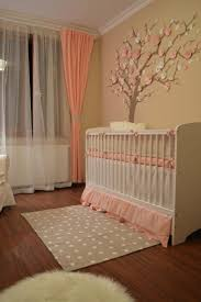 Hayley Nursery Bedding Set by