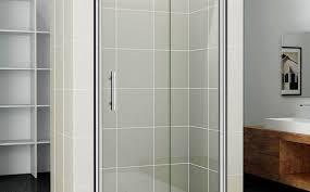 menards glass door shower terrifying sliding shower doors at menards sensational