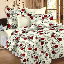 best king size sheets top 10 best selling king size bed sheets online in india best