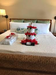 North Dakota travellers beach resort images Book coco beach resort belize hotel deals jpg