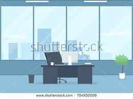 Google Office Interior Designs Pictures Interiors Images Pictures Photos Interiors Photographs
