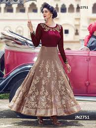 party wear gowns party wear designer stylish lo 1493884436 0 png