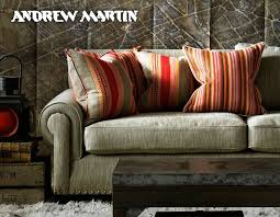fabrics and home interiors 25 best andrew martin fabrics images on martin o