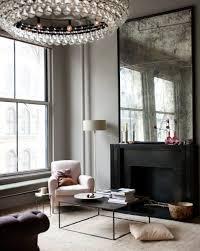living sw img lroom living room color inspiration