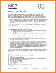 curriculum vitae pdf examples 3 south african cv pdf producer resume
